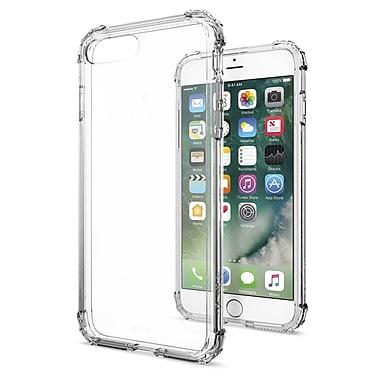 Spigen – Étui Crystal pour iPhone 7 Plus, cristallin