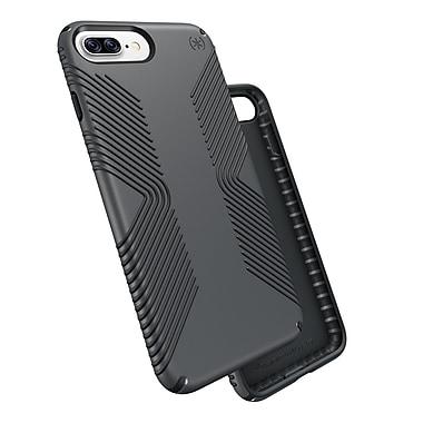 Speck – Étui Presidio Grip pour iPhone 7 Plus