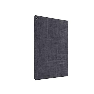 STM – Étui Atlas pour iPad Pro 12, anthracite