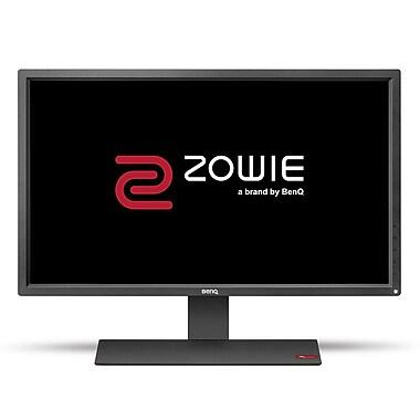 ZOWIE - Moniteur TN ACL à DEL eSports RL2755, 27 po, 1920 x 1080, 60 Hz