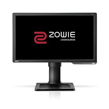 BenQ - Moniteur ZOWIE TN ACL à DEL eSports xL2411, 24 po, 1920 x 1080, 1000:1, 144 Hz