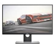 "Dell S2716DG 27"" Gaming Monitor, G-SYNC, 144 Hz"