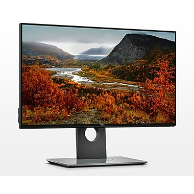 Dell U2717DA UltraSharp 27