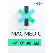 Defender Pro – Logiciel Mac Medic