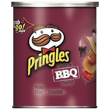 Kellogg's - Croustilles Pringles, 37 g, paq./12