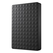 Seagate® Expansion STEA4000400 4 TB USB 3.0 Portable Drive, Black