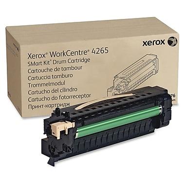 Xerox - Trousse de tambour 113R00776 pour WorkCentre 4265, rendement de 100 000 pages