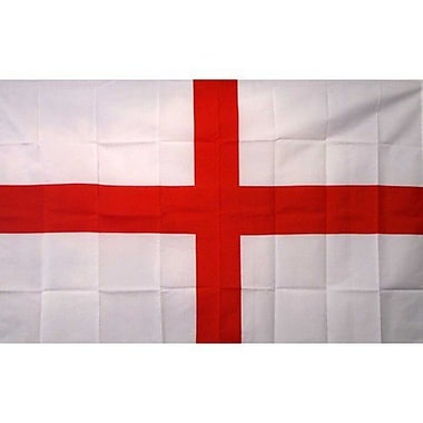NeoPlex England Country Traditional Flag