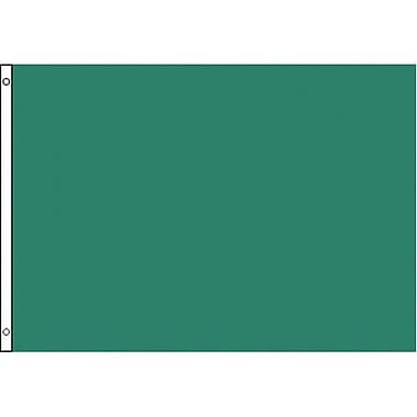 NeoPlex Solid Traditional Flag