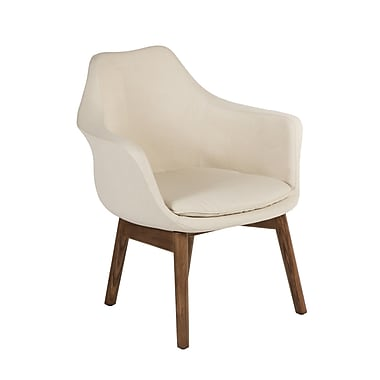 Galla Home Theodore Arm Chair