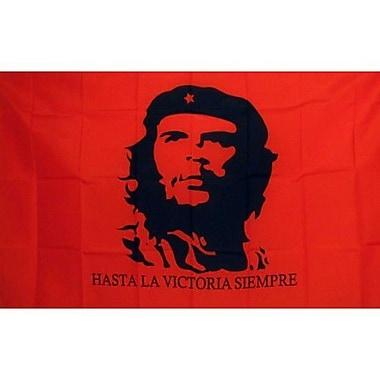NeoPlex Che Guevara Traditional Flag