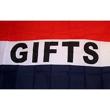 NeoPlex Gifts Traditional Flag