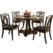 Hokku Designs Baldwin Dining Table