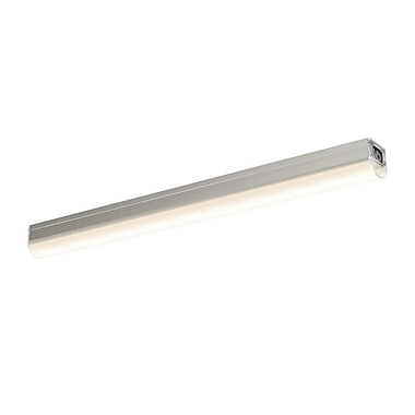 DALSLighting 24'' LED Under Cabinet Bar Light