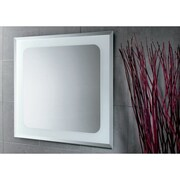 Gedy by Nameeks Iridium Vanity Mirror