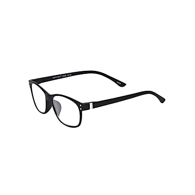 edf276da2245 Select-A-Vision Optitek Tri Focus Reader 2202 Black 150