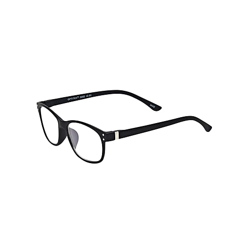 915bb50c0ce Select-A-Vision Optitek Tri Focus Reader 2202 Black 250
