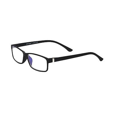 Select-A-Vision Optitek Computer Reader 2103 Black 200