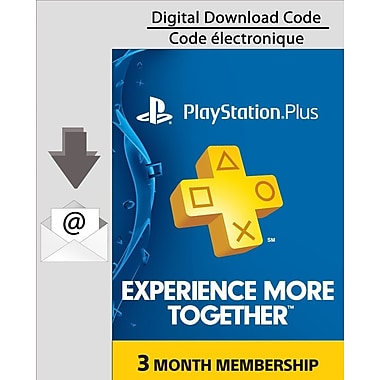 Divorce kit playstation plus 3 month membership electronic code download solutioingenieria Images