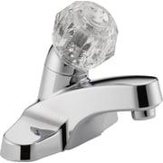 Peerless Faucets Lavatory Faucet Single Handle