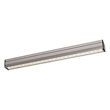 DALSLighting LED Tape Light; 36'' L