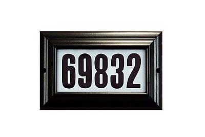 https://www.staples-3p.com/s7/is/image/Staples/m004845603_sc7?wid=512&hei=512