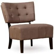 Diamond Sofa Olivia Side Chair