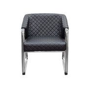 Diamond Sofa Retro Accent Arm Chair