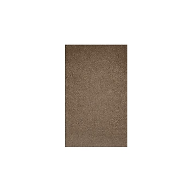 LUX 8 1/2 x 14 Cardstock 50/Box, Bronze Metallic (81214-C-M22-50)