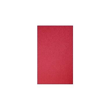 LUX 8 1/2 x 14 Cardstock 250/Box, Jupiter Metallic (81214-C-M49-250)