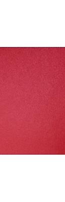 LUX 8 1/2 x 14 Cardstock 500/Box, Jupiter Metallic (81214-C-M49-500)