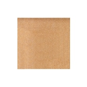 LUX 12 x 12 Cardstock (12 x 12)  - Rose Gold Sparkle - Pack of 250 (2444970)