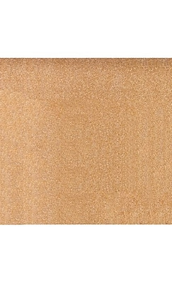 LUX 12 x 12 Cardstock 500/Box, Rose Gold Sparkle (1212-C-MS03-500)