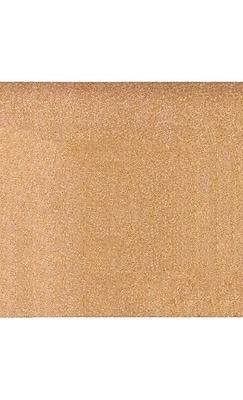 LUX 12 x 12 Paper 50/Box, Rose Gold Sparkle (1212-P-MS03-50)