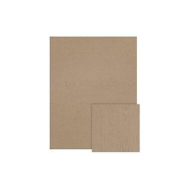 LUX Paper, 8.5