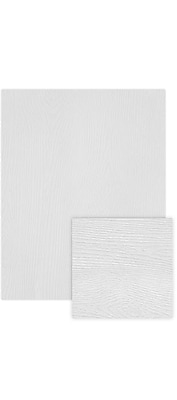 LUX 8 1/2 x 11 Paper 500/Box, White Birch Woodgrain (81211-P-S02-500)