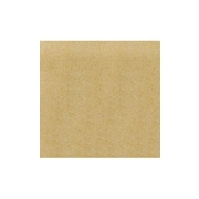 LUX 12 x 12 Paper 500/Box, Gold Sparkle (1212-P-MS02-500)
