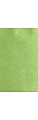 LUX 8 1/2 x 14 Cardstock 500/Box, Fairway Metallic (81214-C-M36-500)