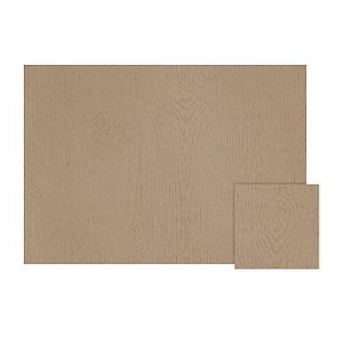 LUX A2 Flat Card, 4.25
