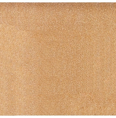 LUX A7 Drop-In Envelope Liners (6 15/16 x 6 5/8) 1000/Box, Rose Gold Sparkle (LINER-MS03-1000)