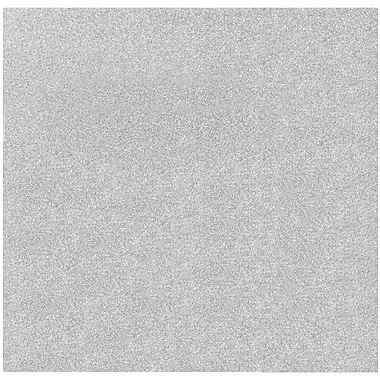 LUX A7 Drop-In Envelope Liners (6 15/16 x 6 5/8) 1000/Box, Silver Sparkle (LINER-MS01-1000)