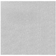 LUX A7 Drop-In Envelope Liners (6 15/16 x 6 5/8) 50/Box, Silver Sparkle (LINER-MS01-50)