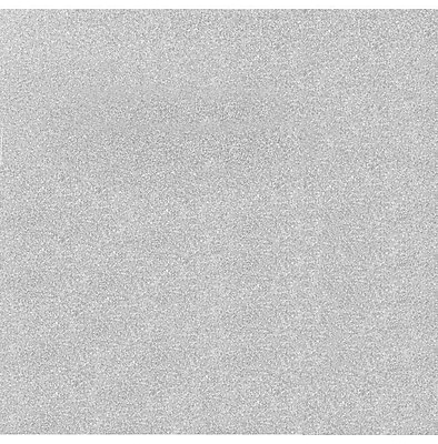 LUX A7 Drop-In Envelope Liners (6 15/16 x 6 5/8) 500/Box, Silver Sparkle (LINER-MS01-500)