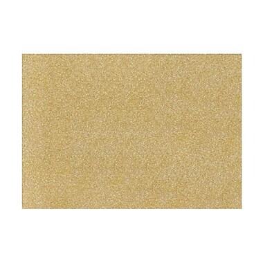 LUX A7 Flat Card, 5-1/8