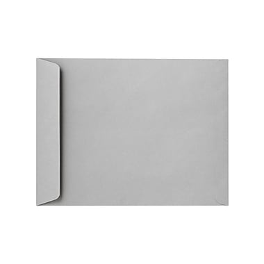 LUX Jumbo Envelopes, 28lb., 11
