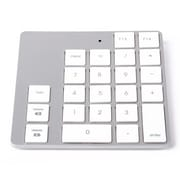 LMP Bluetooth Keypad 2 for the Apple Magic Keyboard (14300)