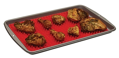 Handy Gourmet Healthy Cooking Mat