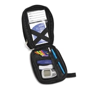 North American Health + Wellness Cooling Pouch ea (JB7286)