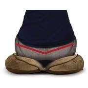 North American Health + Wellness Posture Support Cushion (JB7368)
