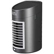 Ideaworks Kool-Down Evaporative Air Cooler (JB7421ADPT)